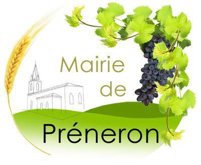 VILLAGE DE PRENERON