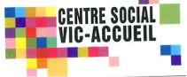 CENTRE SOCIAL VIC ACCUEIL