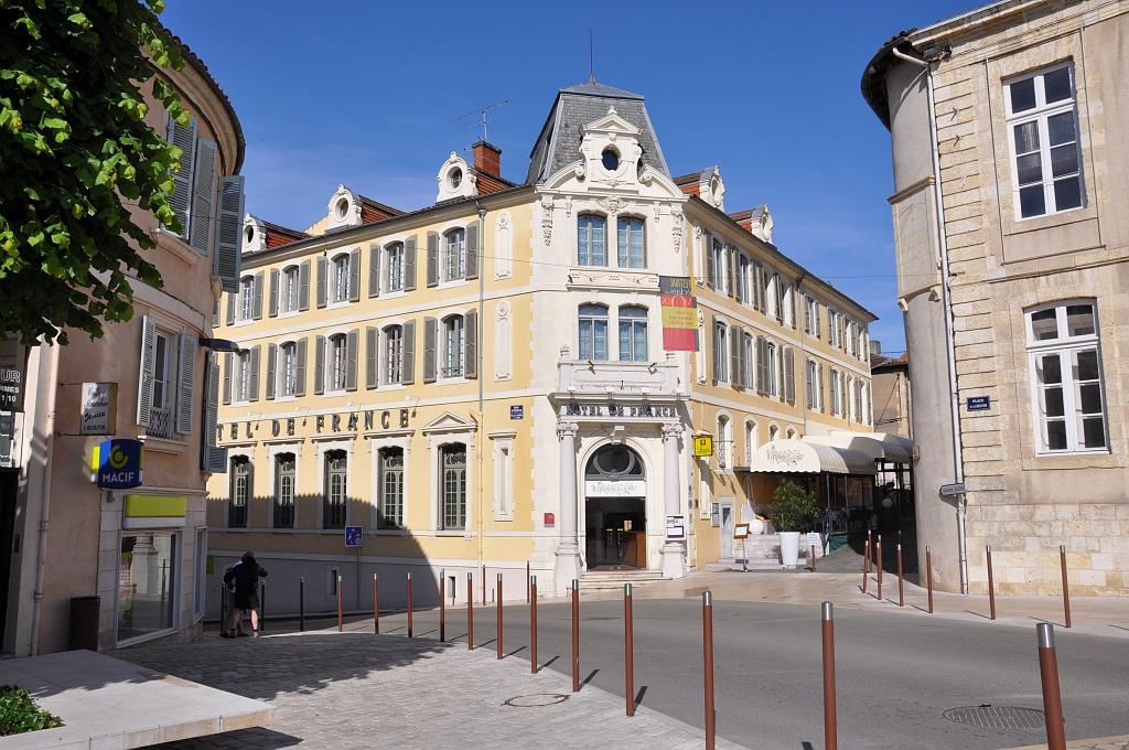 GASTRONOMIE AU PAYS DE D'ARTAGNAN : DÈS 148 EUROS