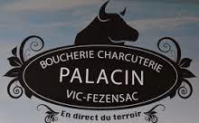 BOUCHERIE PALACIN