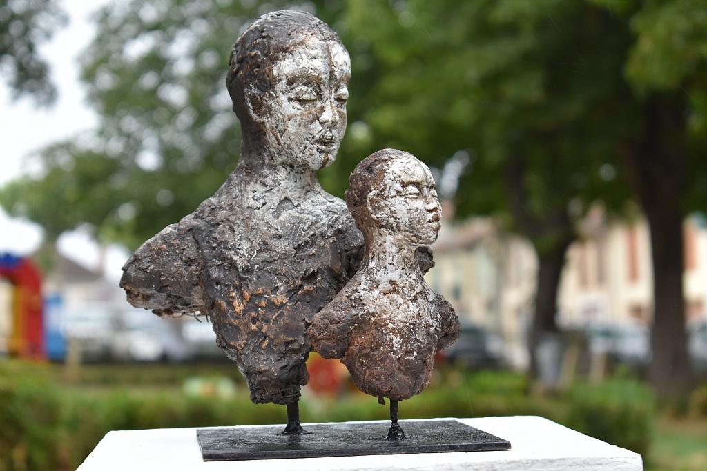 ATELIER D'ART B.FERNANDO