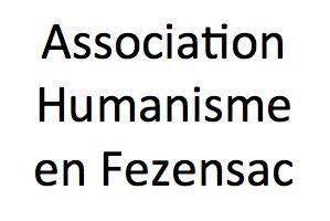 HUMANISME EN FEZENSAC