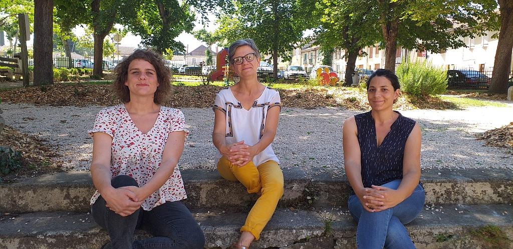 OFFICE DE TOURISME D'ARTAGNAN EN FEZENSAC-VIC-FEZENSAC